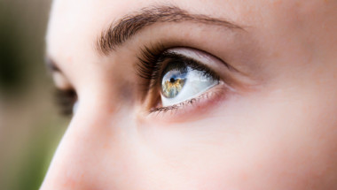 За перфектно здраве на очите - 10 суперхрани