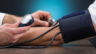 8 естествени начина за понижаване на кръвното налягане в рамките на 10 минути
