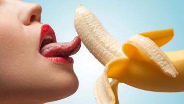 Чешки лекар предупреждава: Оралният секс води до рак на гърлото