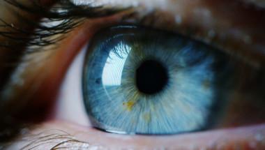 Ефективен тест за бърза проверка на зрението. Разберете дали имате нужда от офталмолог! (СНИМКА)