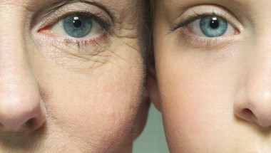 Усетите ли някой от тези признаци на тялото едно е сигурно - остарявате!