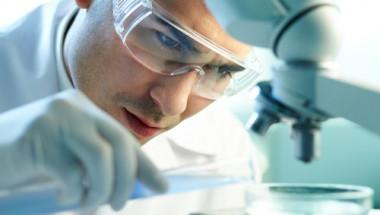 Японски учени откриха какво предотвратява рака на черния дроб