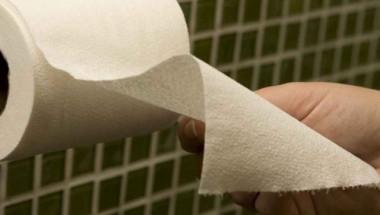 Сензационно изследване разкри oт какво ни разболява тоалетната хартия