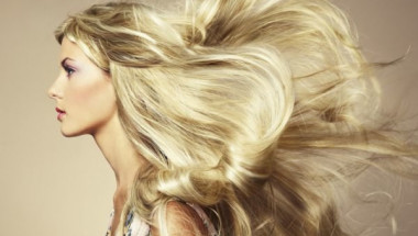 Тези 5 проблема с косата издават в какво здраве сте