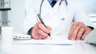Д-р Галинка Павлова: Личните лекари ще дават повече направления през 2018-а