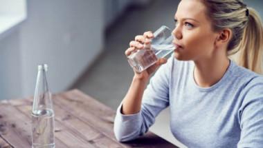3 напитки спасяват от болката в бъбреците