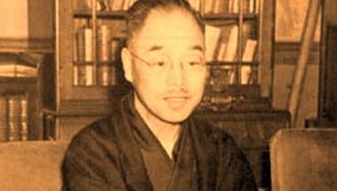 Японска системата за здраве: 6 правила на Кацудзо Ниши (СНИМКИ)