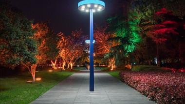 Учени алармират: Синята светлина от смартфоните и LED лампи, може да увеличи риска от рак на гърдата и простатата