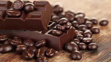 Немски експерти огласиха нови необикновени ползи от тъмния шоколад за здравето и дълголетието