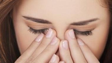 Това са 6-те ранни признака на левкимията, на които никога не обръщаме внимание