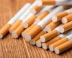Учени посочиха каква е разликата в различните видове тютюнопушене и как увреждат тялото ни (СНИМКИ)