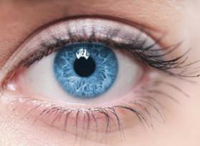 Очите издават колко сте умни