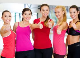 Гергана Радович: Ти-Тап заздравява костите, регулира хормоналния баланс