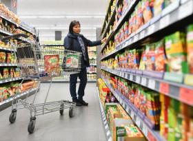 НЕ купувайте тези продукти от супермаркета, за да не навредите на здравето си