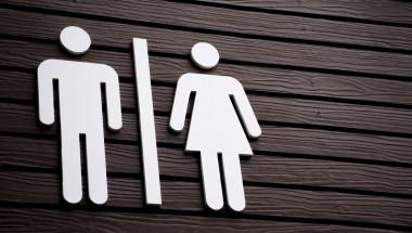 8 правила как да ползвате безопасно обществените тоалетни (СНИМКИ)