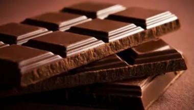 Хапвайте по квадратче шоколад на ден и с очите ви ще се случи нещо изумително