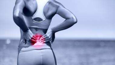 8 навици, от които трябва да се откажете, за да имате здрав гръб (СНИМКИ)