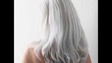 Учени откриха как побелялата коса ни разкрива здрави ли сме?