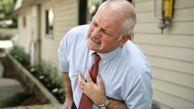Правете това всеки ден, за да се предпазите от инсулт, инфаркт и сърдечно-съдови проблеми