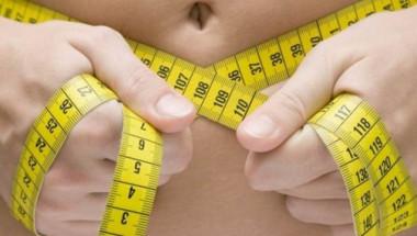 Това са 6-те най-полезни храни, които намаляват апетита