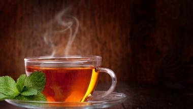 Доказаха кой е най-ефективният чай за отслабване