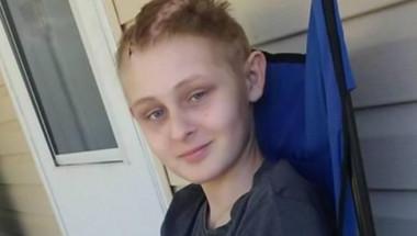 Невероятното медицинско чудо с възкръсналото 13-годишно момче