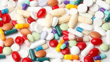 Шокиращо откритие: Аспиринът води до рак на кожата