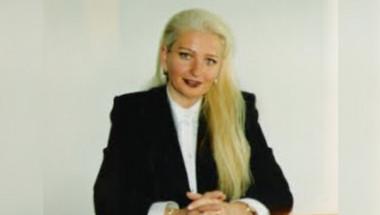 Зофия Шчербак: Вдигам на крака деца с мускулна дистрофия
