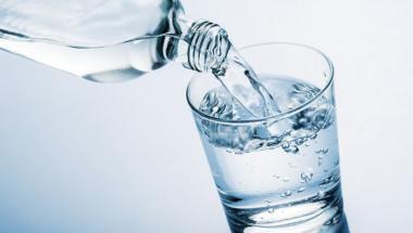 Когато прочетете това, ще спрете да пиете минерална вода