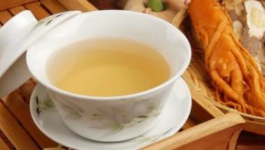 Този чай ще понижи нивото на кръвната захар в организма ви
