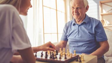 Еврика! Учени посочиха какво трябва да правим, за да живеем по-дълго