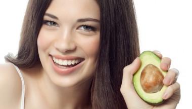 Яжте по 1 авокадо всеки ден! Един месец по-късно...