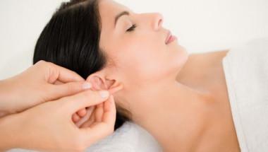 Как да лекуваме различна болка чрез ушите