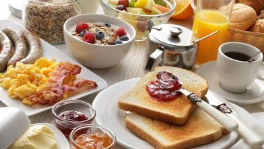 Ако хапвате това всяка сутрин, ще се преобразите напълно
