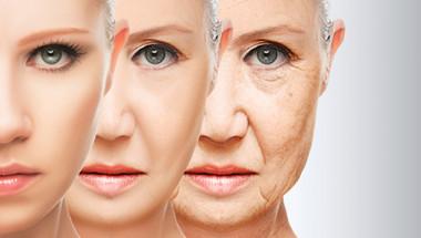 Експериментират генно редактиране, което ще удължи живота ни до 130 години в младо тяло