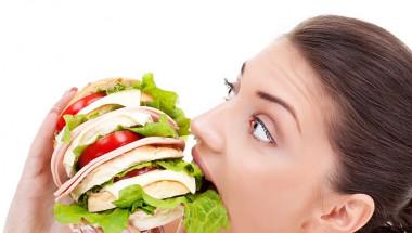 US-учени със сензационно откритие какво никога да не правите, ако сте гладни