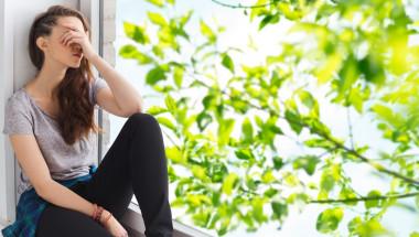 Д-р Цветеслава Гълъбова: Депресията  се събужда през пролетта