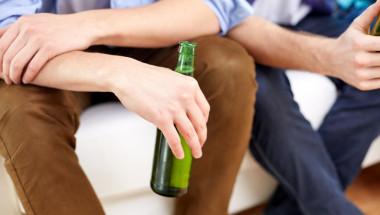 Дора Георгиева: Според статистиката юношите у нас се напиват поне през десет дни