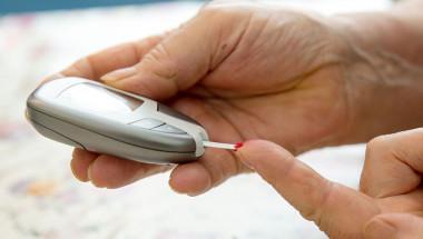 Д-р Румен Богданов: 60% от диабетиците имат полиневропатия, но не знаят