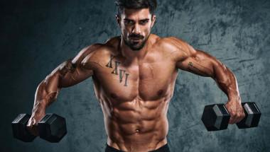 Фитнесът може да ви избави от най-тежкия порок