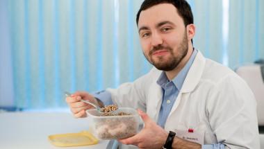 Как се лекуват лекарите: 10 препоръки за предотвратяване на рак и други заболявания