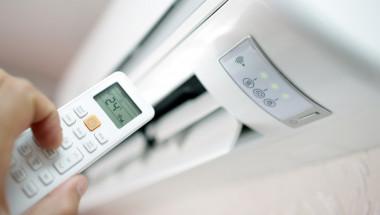 За кого и по каква причина климатикът може да бъде опасен? 8 важни факти!