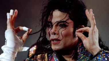 Учени шокиращо разкриват: Танците на Майкъл Джексън може да са смъртоносни