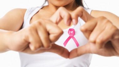 Вече и в България: Изследване за 300 лв. открива бързо рак на гърдата (ВИДЕО)