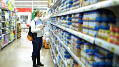 Вземете стоката в магазина и прочетете етикета. Не я купувайте, ако е посочено, че... (СНИМКИ)