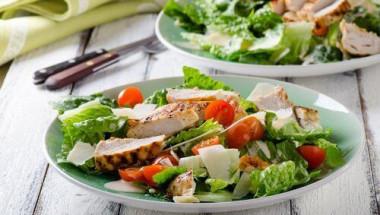 3 съвета за ускоряване на метаболизма