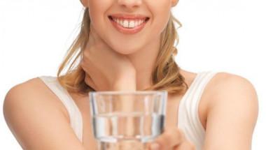 Има ли смисъл от колагеновите напитки?