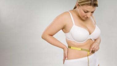 Как човек може да определи сам степента на затлъстяване?