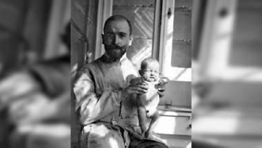 Кой е Ернст Моро и как е успял да спаси хиляди детски животи?