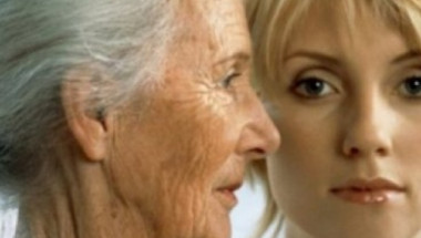 Откриха способ за забавяне на стареенето с помощта на... вируси